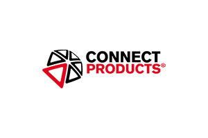 connect_brand