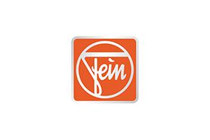 fein_brand