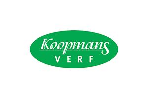 koopmans_brand