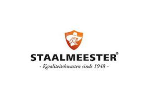 staalmeester_brand
