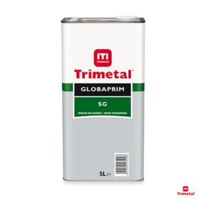 Trimetal Globaprim SG