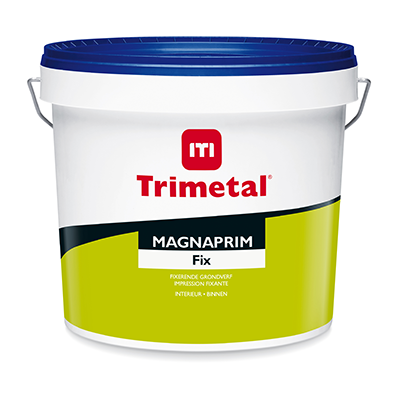 Trimetal Magnaprim Fix