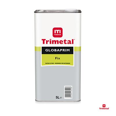 Trimetal Globafix Prim